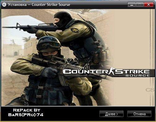 Free adult virtual game